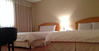 Daedong Hotel - Kota Jeju