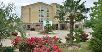 Holiday Inn Montgomery Airport South - Montgomery
