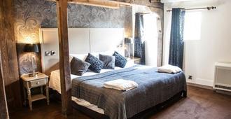The Riverside Chelmsford - Chelmsford - Habitación