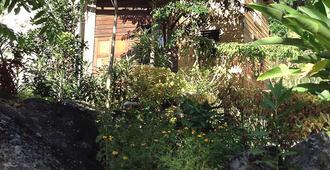 Rafjam Bed & Breakfast - Kingston - Outdoors view