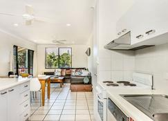 A Perfect Stay - Lisa's On Lawson - Byron Bay - Kitchen