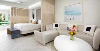 H2O Suites - Adults Only - קי ווסט