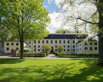 Vadstena Klosterhotel - Vadstena - Building