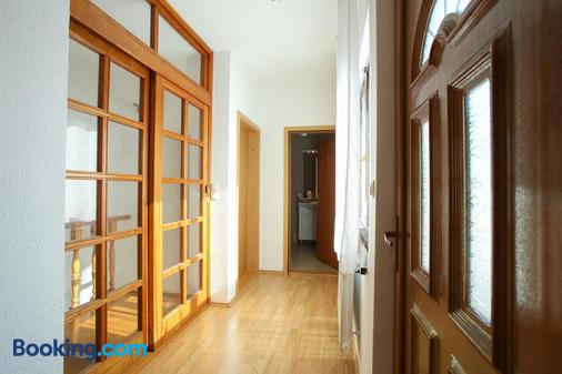 Guest House Stari - Mostar - Hallway