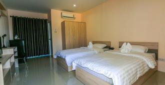 Tempo Plus Apartment Mae Sot - Mae Sot