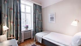 Hotel Esplanade, Sure Hotel Collection by Best Western - Stockholm - Bedroom