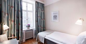 Hotel Esplanade, Sure Hotel Collection by Best Western - Stockholm - Chambre