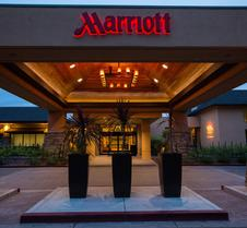 Marriott Napa Valley Hotel & Spa