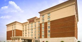 Drury Inn & Suites St. Louis O'Fallon, IL - O'Fallon