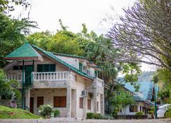 Khao Yai Garden Lodge - Pak Chong