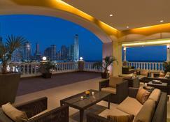 Le Méridien Panama - Panama City - Property amenity