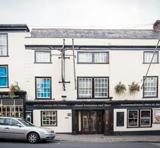 White Hart Hotel by Marston's Inns