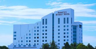 Parkcity Everly Hotel - Bintulu