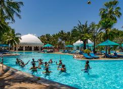 Southern Palms Beach Resort - Ukunda - Pool
