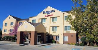 Fairfield Inn by Marriott Boise - Boise