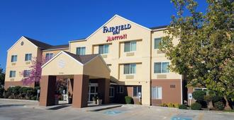 Fairfield Inn by Marriott Boise - Boise