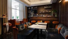 The Chilworth London Paddington - Londra - Bar
