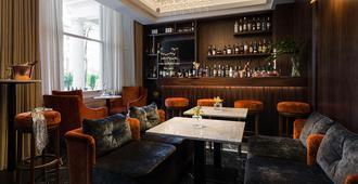The Chilworth London Paddington - London - Bar