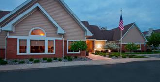 Residence Inn by Marriott Buffalo Galleria Mall - Buffalo