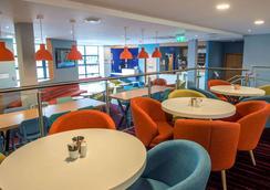 Travelodge Galway - Galway - Restaurant
