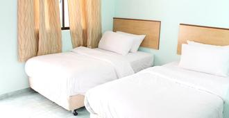 Rose Inn Motel - Langkawi Island - Quarto