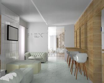 Hotel Pex - Rubano