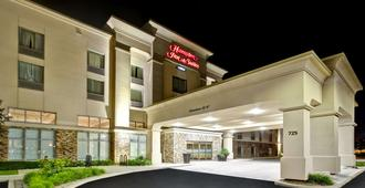 Hampton Inn & Suites by Hilton Guelph - Guelph