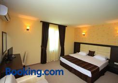 Siena House - Sozopol - Bedroom