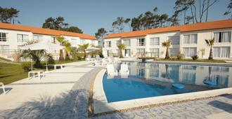 Punta Del Este Arenas Hotel & Resort - פונטה דל אסטה