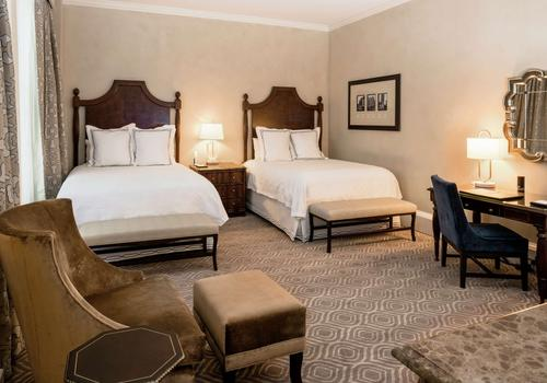 The Roosevelt New Orleans A Waldorf Astoria Hotel 27 2 9 7 New Orleans Hotel Deals Reviews Kayak