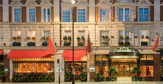 The Rubens at the Palace - לונדון - בניין
