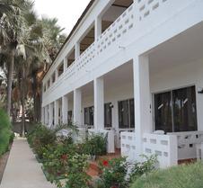 Holiday Beach Club Hotel