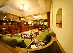 Hotel Friend's Home - Kathmandu