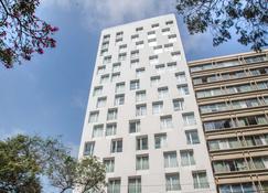 Dazzler San Isidro - Lima - Gebäude