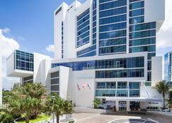 The Westin Sarasota - Sarasota - Building