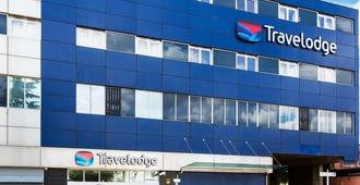 Travelodge Southend on Sea - Southend-on-Sea