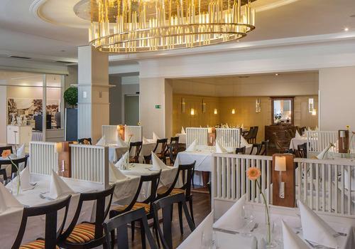Hotels In Marienbad Ab 23 Nacht Hotels Auf Kayak Suchen