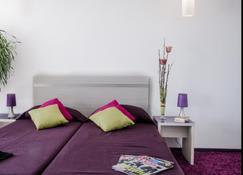 Appart'hôtel - Résidence La Closeraie - Lourdes