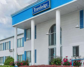 Travelodge by Wyndham Pelham Birmingham - Пелам - Building