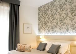Hotel La Conchiglia - Bellaria-Igea Marina - Building