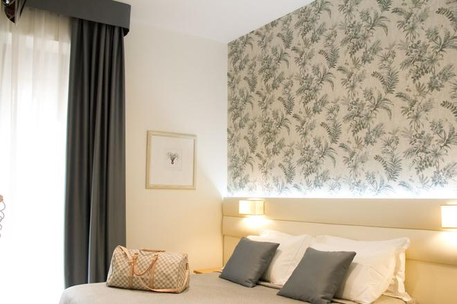 Hotel La Conchiglia - Беллария-Иджеа-Марина
