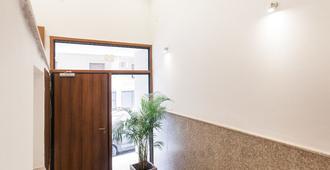 Nicholas Point Apartments and Rooms - Athens
