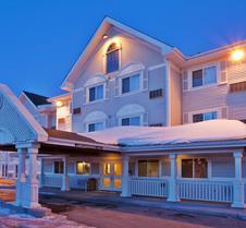Country Inn & Suites By Radisson, Saskatoon, Sask