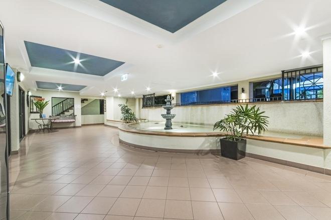 Regal Port Douglas - Port Douglas - Aula
