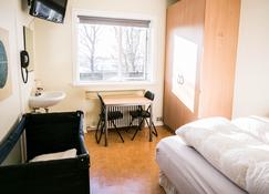 Igdlo Guesthouse - Reykjavik