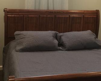 comfort, luxury, privacy - Amherst