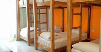 Duke Hostel - Phu Quoc