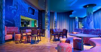Four Points by Sheraton Perth - Perth - Restaurant