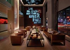 The Quin Central Park by Hilton Club - Nueva York - Lounge