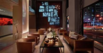 The Quin Central Park by Hilton Club - New York - Lounge